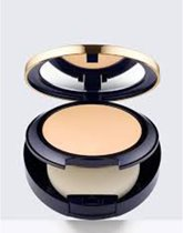 Compact Powders Double Wear Estee Lauder (12 g)