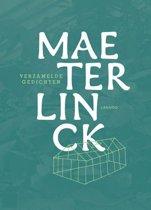 Verzamelde gedichten - maurice maeterlinck