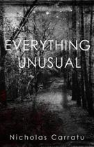 Everything Unusual