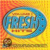 Fresh Hits Vol. 1
