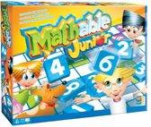 Mathable Junior Bordspel