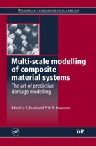 Multi-Scale Modelling of Composite Material Systems
