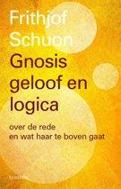 Gnosis, geloof en logica