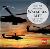 Walkurenritt Best Of Wagner