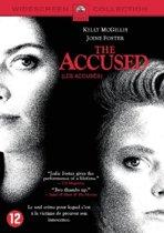 Accused (D/F)