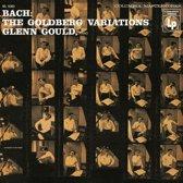Goldberg Variations, Bwv 988 (