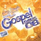 Gospel Truth: Gospel Mix 08