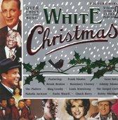 White Christmas - Volume 2