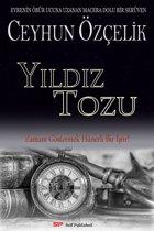 YILDIZ TOZU