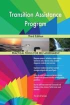 Transition Assistance Program Third Edition