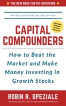 Capital Compounders