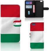 Bookstyle Case iPhone 7 Plus   8 Plus Hongarije