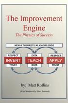 The Improvement Engine