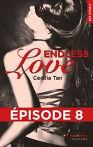 Endless Love Episode 8