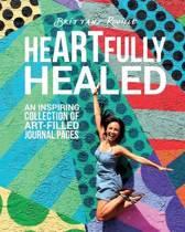 Heartfully Healed