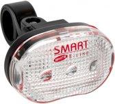 Smart Verlichting E-line Voor Led Batterij