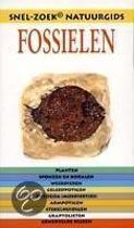Snelzoekgids fossielen