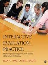 Interactive Evaluation Practice
