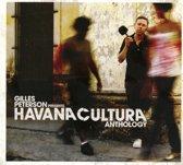 Gilles Peterson Presents Havana Cul