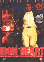 Iron Heart - Man of Honor (dvd)