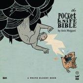 The Pocketknife Bible