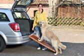 Easy Loader - instaphulp voor Honden