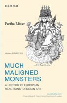 Much Maligned Monsters
