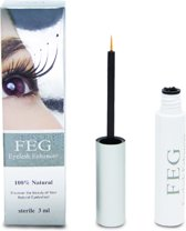 FEG Wimperserum - Eyelash Enhancer