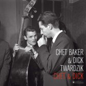 Chet & Dick -Digi-