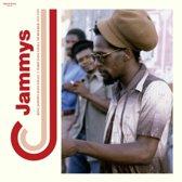King Jammys Dancehall, Vol. 3