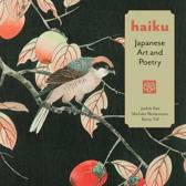 Haiku Japanese Art and Poetry