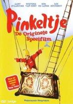 Pinkeltje (dvd)