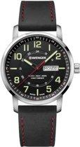 Wenger Mod. 01.1541.101 - Horloge
