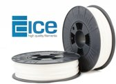 ICE Filaments ABS 'Wondrous White' 1.75mm 750gr