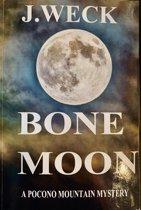 Bone Moon
