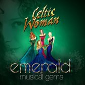 Emerald - Musical Gems Live In Con
