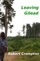 Leaving Gilead