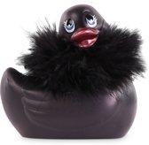 I Rub My Duckie 2.0   Paris - Zwart