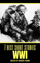 7 best short stories: World War I