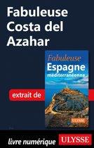 Fabuleuse Costa del Azahar