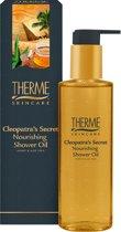 Therme Cleopatra's Secrets Nourishing Shower Oil 200 ml