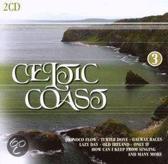 Various - Celtic Coast Volume 3
