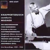 Sviatoslav Richter Plays Schubert (