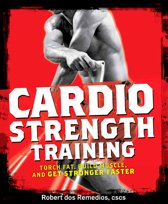 Men's Health Cardio Strength Training