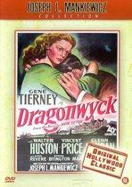 Dragonwyck (dvd)