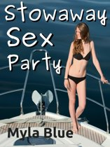 Stowaway Sex Party