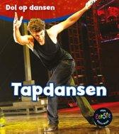 Dol op dansen - Tapdansen