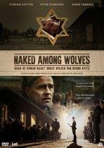 Naked Among Wolves (dvd)