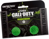 KontrolFreek FPS Freek Call of Duty Modern Warfare Xbox One
