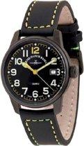 Zeno-Watch Mod. 3315Q-bk-a19 - Horloge